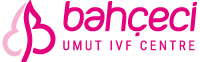 Bahçeci Umut IVF Centre: In Vitro Fertilization, IUI, PGD, ICSI IVF, Infertility Treatment