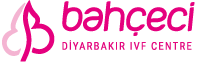 Bahçeci Diyarbakır IVF Centre: In Vitro Fertilization, Egg Donor, Egg Freezing, PGD, ICSI IVF