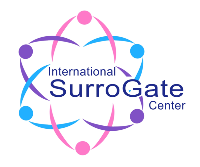 SurroGate: Surrogacy, Egg Donor, Infertility Treatment