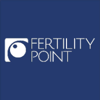 Surrogacy cost: Surrogacy (Fertility Point)