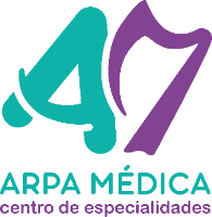 Arpa Médica: In Vitro Fertilization, Egg Donor, Egg Freezing, PGD, ICSI IVF