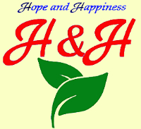 Hope and happiness H&H: In Vitro Fertilization, Egg Donor, Egg Freezing, Artificial Insemination (AI), ICSI IVF
