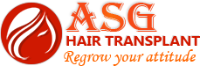 ASG Hair Transplant Centre in Jalandhar: