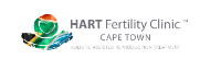 Surrogacy cost: Surrogacy with sperm donation (Hart Fertility Clinic)