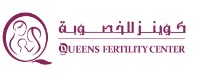Queens ivf: In Vitro Fertilization, Egg Freezing, Artificial Insemination (AI), PGD, ICSI IVF