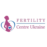 Fertility Centre Ukraine: