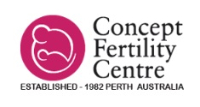 Concept Fertility Centre: In Vitro Fertilization, IUI, Egg Freezing, PGD, ICSI IVF
