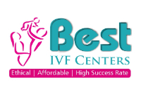 Best IVF Centres: