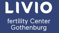Livio Fertility Clinic Oslo: