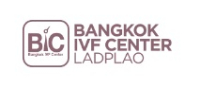 Bangkok IVF Center: In Vitro Fertilization, IUI, Egg Freezing, ICSI IVF