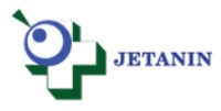 Jetanin: In Vitro Fertilization, IUI, Egg Freezing, PGD, ICSI IVF
