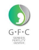 Genesis Fertility Center: In Vitro Fertilization, IUI, Egg Freezing