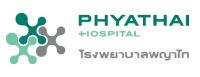 Phyathai Hosital 2: In Vitro Fertilization, IUI, Egg Freezing, ICSI IVF