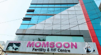 Surrogacy cost: Surrogacy (MOMSOON Fertility & IVF Centre)