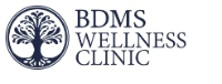 BDMS Wellnes Clinic : Surrogacy, In Vitro Fertilization, Egg Donor, IUI, Egg Freezing