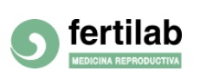 Fertilab :