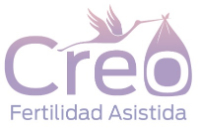 Creo: In Vitro Fertilization, Egg Donor, IUI, Egg Freezing, ICSI IVF