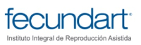 Fecundart Cordoba: In Vitro Fertilization, IUI, Egg Freezing, ICSI IVF