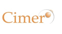 Cimer: In Vitro Fertilization, Egg Donor, Egg Freezing