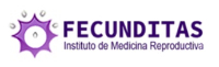 Fecunditas: In Vitro Fertilization, Egg Donor, IUI, Egg Freezing, PGD