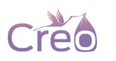 Creo: In Vitro Fertilization, Egg Donor, IUI, PGD, ICSI IVF