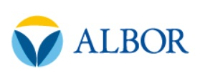 ALBOR: In Vitro Fertilization, Egg Donor, IUI, Egg Freezing, Artificial Insemination (AI)