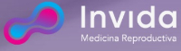Invida: In Vitro Fertilization, Egg Donor, IUI, Egg Freezing, Artificial Insemination (AI)