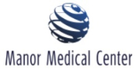 Manor Medical Center: In Vitro Fertilization, Egg Donor, Egg Freezing, PGD, ICSI IVF