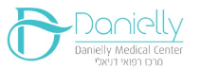 Danielly Medical Center:
