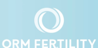 ORM Fertility Israel: Surrogacy