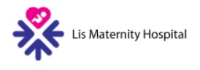 Lis Maternity and Woman Hospital: In Vitro Fertilization, IUI