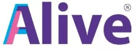 Alive private hospital — Medicina Reproductiva y de Fertilidad: