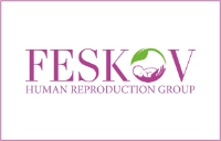 Feskov Human Reproduction Group: