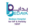 Bedaya IVF Hospital: In Vitro Fertilization, IUI, Egg Freezing, PGD, ICSI IVF
