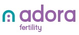 Adora Fertility Greensborough, Victoria: