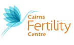 Cairns Fertility Centre: