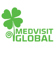 Fertility Clinic Medvisit Global® in T'bilisi Tbilisi