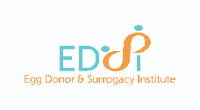 Egg Donor & Surrogacy Institute (EDSI):