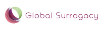 Global Surrogacy Services, LLC.: