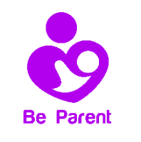 Be Parent – Surrogacy: