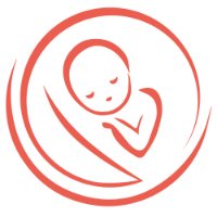 Surrogacy cost: Surrogacy All-inclusive Guarantee VIP Georgia (lgbt) (Repromedicine Surrogacy and Egg Donation Agency)