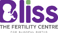 Bliss Fertility Centre: