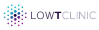 Low T Clinic Pty Ltd: