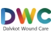 Dalvkot Wound Care: