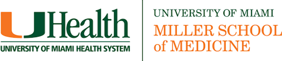 OVU com: University of Miami [UHealth at Plantation