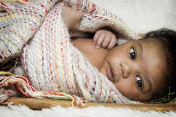 Newborn Care and Behavior