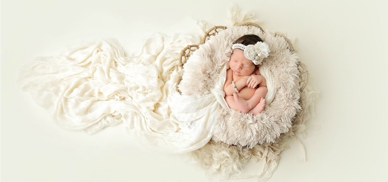 Understanding Birth – Lake Forest