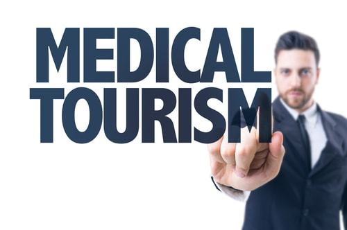 Medical Tourism: Surrogacy and IVF Treatments Abroad, The Real Reasons