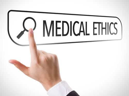 Physicians' Ethical Ways to Market a Practice