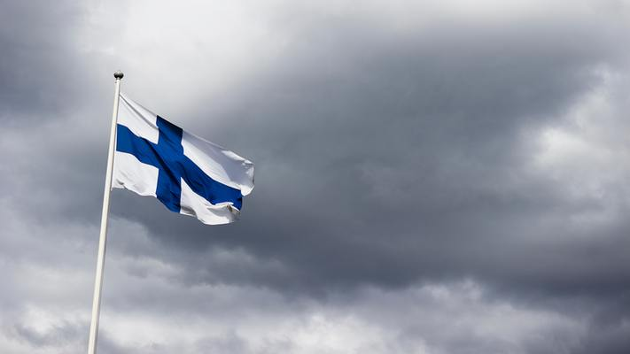 Surrogacy Law in Finland